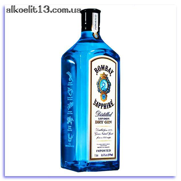 Алкоголизм в неполной семье