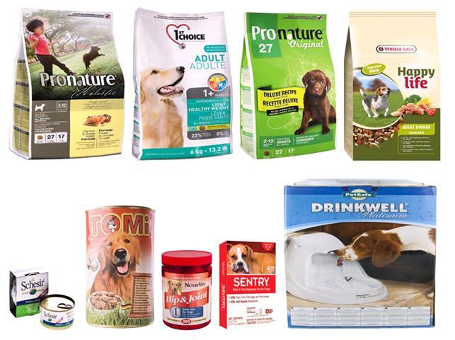 Купить royal canin indoor
